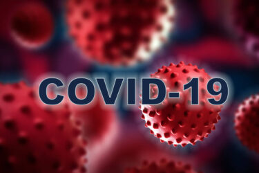 The COVID-19 Test Wasn't Meant for Detecting Viruses