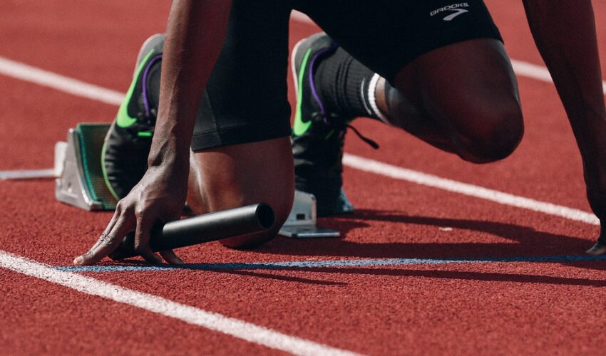 Why Top Athletes Seek Dr.Nick When They Want to Uplevel
