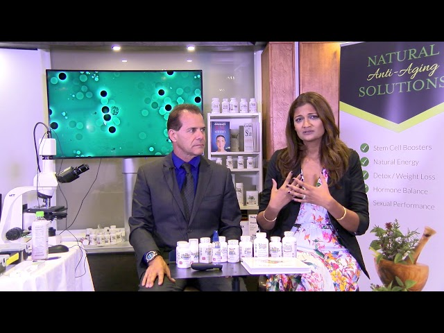 Acne Be Gone For Good! with Dr. Nick Delgado and Dr. Sonia Badreshia-Bansal