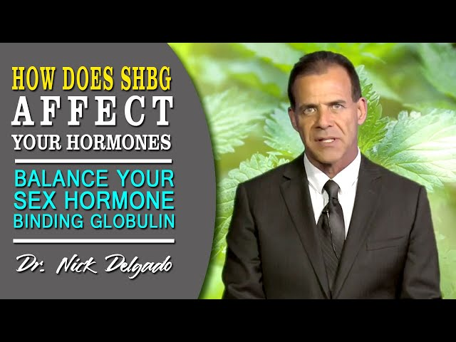 SHBG Quiz for Acne. Why we must focus on this transporting protein that can clear acne. DIM