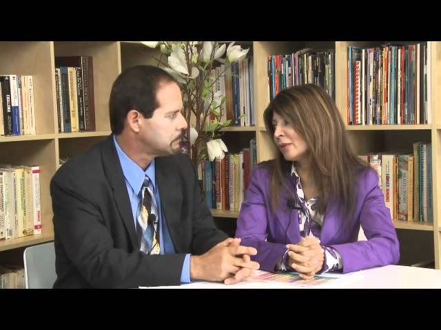 Dr. Nick and Dr. Naina discuss Andropause