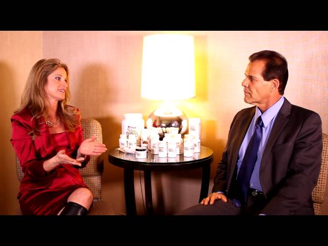 Estrogen Dominance – An Issue For Both Men and Women