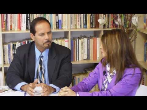 Dr. Nick and Dr. Naina discuss Inflammation and Hormones