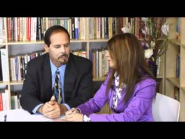 Dr. Nick and Dr. Naina Discuss Female and Male Intimate Function