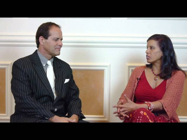 Human Growth Hormone's Role in Recovery and Rest. Dr. Sangeeta Pati and Dr. Delgado