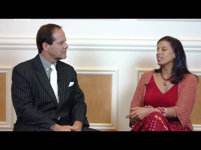 The Importance of Testosterone. Dr. Sangeeta Pati and Dr. Delgado