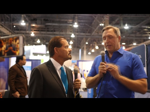 Dr. Nick Delgado and Dave Asprey Talk about Diet and Exercise