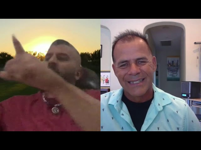 Essential Fats, Insulin, Keto, Protein, Lectins-Beans, Intimacy and Libido with Mike Mahler (part 2)