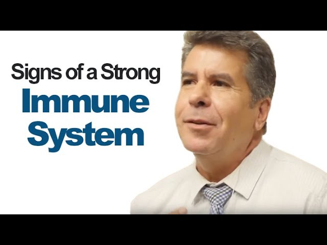"""Immune System? """"Healing the hopeless"""" Interview with P. Cervantes, Max Gerson MD & Dr Nick Delgado"""