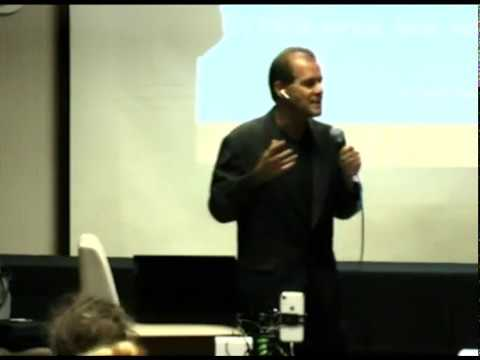 Becoming immune to cancer Dr Nick Delgado LIVE, the shocking truth about Big business ignoring you