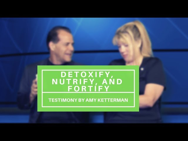 Cancer healing, Hormonal imbalance, Exercise, potent herbs, plant proteins, Mind Set to be vital