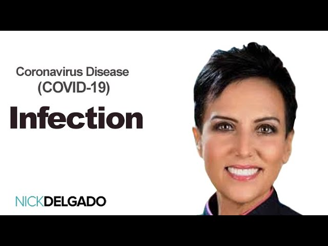 Coronavirus & Weight Loss? The Truth on Fasting, Flu, Common Cold, Infection | Chef AJ & Dr. Nick