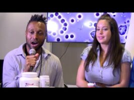 Solving the debate on Extreme Diets, Weight Loss, and Fitness with Dr Nick, Ibok & Priscilla