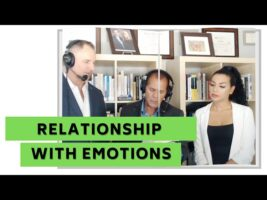 The Connection Between Emotion, Stress and Physical Health