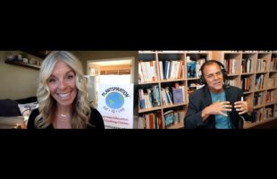 Reversing Diabetes & Diseases Naturally with Plant Based Diet | Stefanie Ignoffo