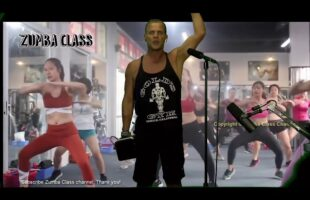 Dr Nick Delgado Lymphatic trampoline workout with Power blocks  & Versa Gripps link on  Amazon