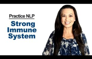 Daily Meditation & Practice the Power of Neuro Reprogramming to Build a Strong Immune System
