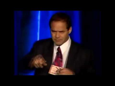 Dr. Nick Delgado hormones, herbal reduce inflammation, joint issues at A4M