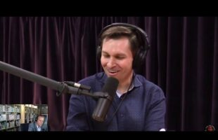 """Dr. Nick's Reply to """"Anti Aging Doctor's Key to Looking Younger 