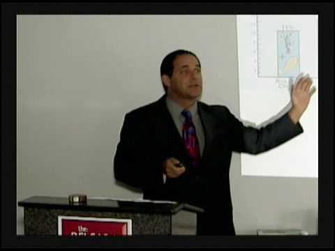 Dr. Nick Delgado talks struggle to loss weight by extreme fasting vowed to use proper Nutrition