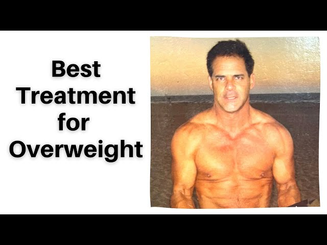 """""""Best Treatment for Diabetes, Cancer & Obesity"""" Dr. Nick Delgado's Reply"""