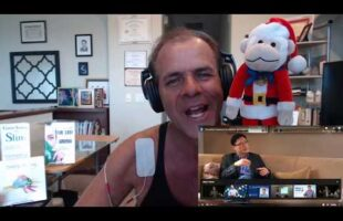 The perfect treatment for diabetes and weight loss reply to Jason Fung by Dr Nick Delgado truth