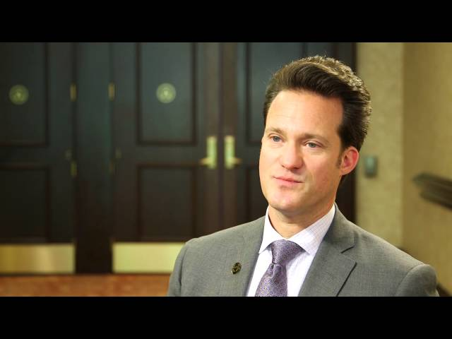 Dr. Alan Bauman Explains the Hormonal Relationship Between Hair Loss and Acne.