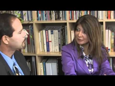 Dr. Nick and Dr. Naina discuss estrogen metabolism, DIM and I3C